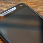Motorola X Phone Motorola X Motorola XFON Xphone Google X Phone Motorola X Phone specs Motorola X Phone price Motorola 2013 Motorola Google phone Motorola X Fone Google X Fone 16