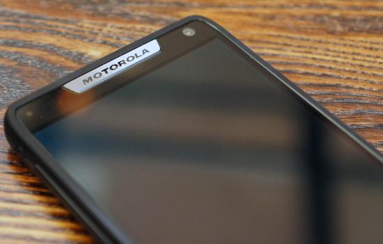 176891-image_Motorola
