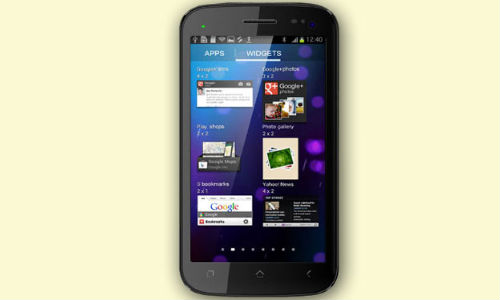 micromax, micromax canvas 2 Plus, micromax canvas 2, canvas 2 plus, micromax A110Q, A110Q (5)