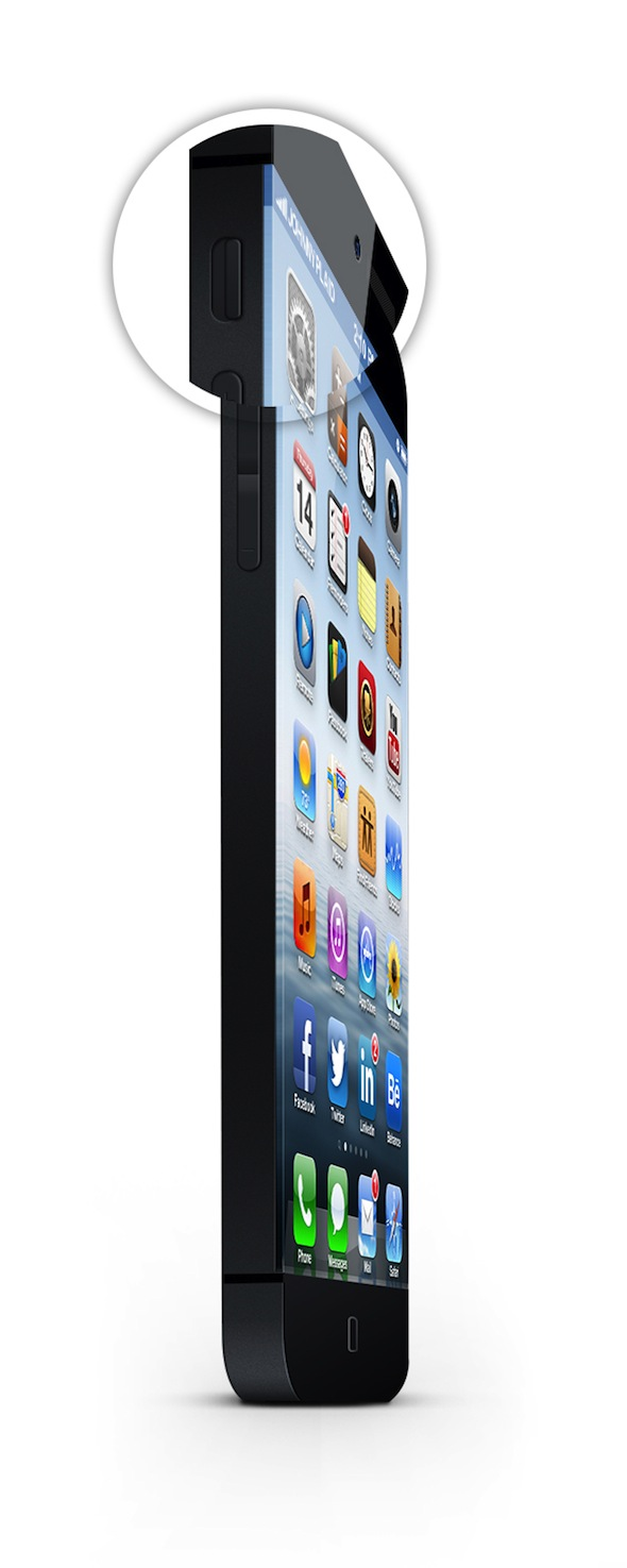 iPhone 6, iPhone 6 images, iPhone 6 concept, iphone6, iphone new, new iphone 6, iphone 2013, next iphone6, iphone 6 new, iPhone 6, ifone 6, fone6, new iphone 6 (12)