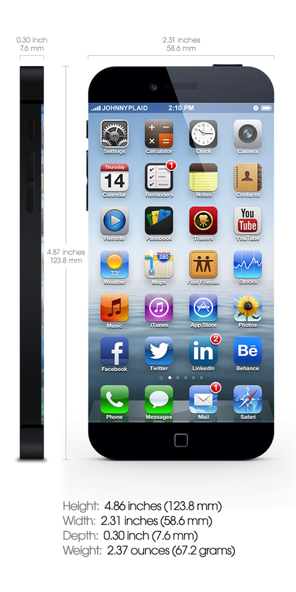 iPhone 6, iPhone 6 images, iPhone 6 concept, iphone6, iphone new, new iphone 6, iphone 2013, next iphone6, iphone 6 new, iPhone 6, ifone 6, fone6, new iphone 6 (10)