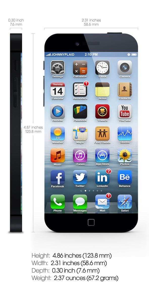 iPhone_6 (10)