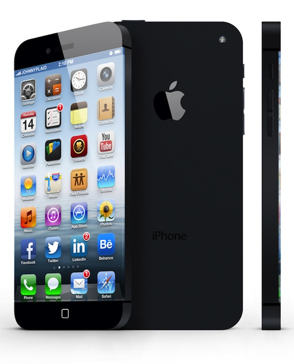 iPhone 6, iPhone 6 images, iPhone 6 concept, iphone6, iphone new, new iphone 6, iphone 2013, next iphone6, iphone 6 new, iPhone 6, ifone 6, fone6, new iphone 6 (9)