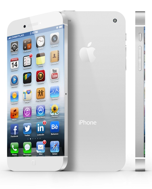 iPhone 6, iPhone 6 images, iPhone 6 concept, iphone6, iphone new, new iphone 6, iphone 2013, next iphone6, iphone 6 new, iPhone 6, ifone 6, fone6, new iphone 6 (8)