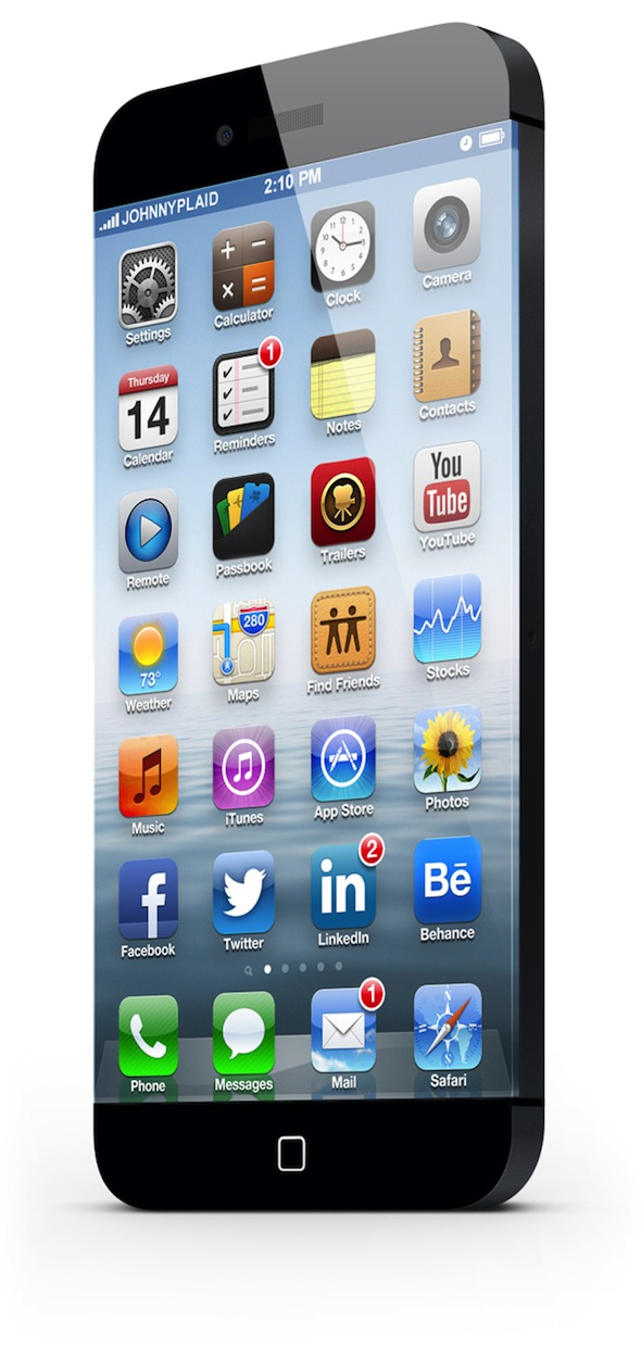 iPhone 6, iPhone 6 images, iPhone 6 concept, iphone6, iphone new, new iphone 6, iphone 2013, next iphone6, iphone 6 new, iPhone 6, ifone 6, fone6, new iphone 6 (7)