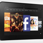 Amazon Kindle Fire 10, Amazon Kindle fire new, Kindle fire 2013, Amazon Kindle fire 10 inch, 10 inch kindle fire, new 1 inch kindle fire (10)