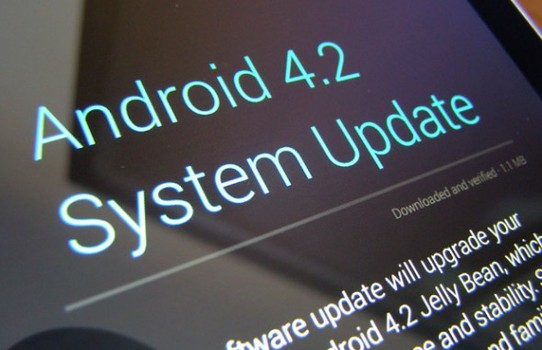 Android 4.2.2 XXUFME3, Android 4.2.2 galaxy S III, Android Jelly bean update for Galaxy S3, Galaxy S3 android 4.2.2 update, Android 4.2.2 update for galaxy s3, Android 4.2.2 XXUFME3 firmware, XXUFME3 firmware, Galaxy S3 update Android 4.2.2, Galaxy S3 update, Latest android version for galaxy S3, Galaxy, Android, Android 4.2.2, Jelly Bean , Update, galaxy S3 update, S3 JB update, S3 android update