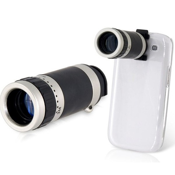 8x_digital_zoom_telescope_case_for_samsung_galaxy_s3_i9300s4_i9500_4_