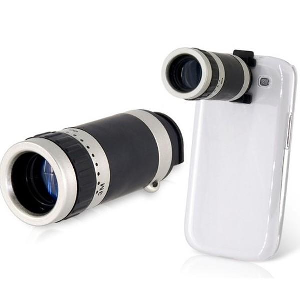 Samsung Galaxy s4 Zoom, Galaxy S4 zoom, s4 zoom, Zoom galaxy S4, Galaxy S4 camera zoom, Galaxy s4 camera, Samsung Galaxy S4zoom, galaxys4zoom, S4zoom (6)