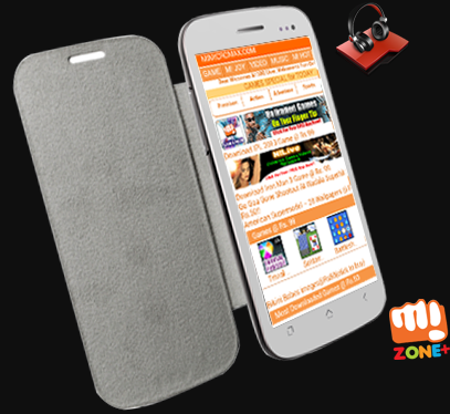 micromax, micromax canvas 2 Plus, micromax canvas 2, canvas 2 plus, micromax A110Q, A110Q (9)