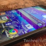 LG leaked device, LG Nexus 5, LG nexus, Nexus 5, LG nexus 5, LG Optimus 2, Optimus G2, LG G2, LG optimus G2, LG 2013, LG new smartphone (13)