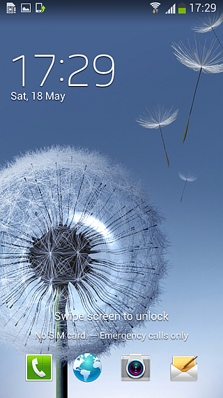 Android-4.2.2-ROM-for-Galaxy-S-III-Lock-Screen