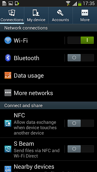 Android-4.2.2-ROM-for-Galaxy-S-III-Settings 4