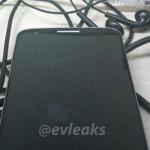 LG leaked device, LG Nexus 5, LG nexus, Nexus 5, LG nexus 5, LG Optimus 2, Optimus G2, LG G2, LG optimus G2, LG 2013, LG new smartphone (14)