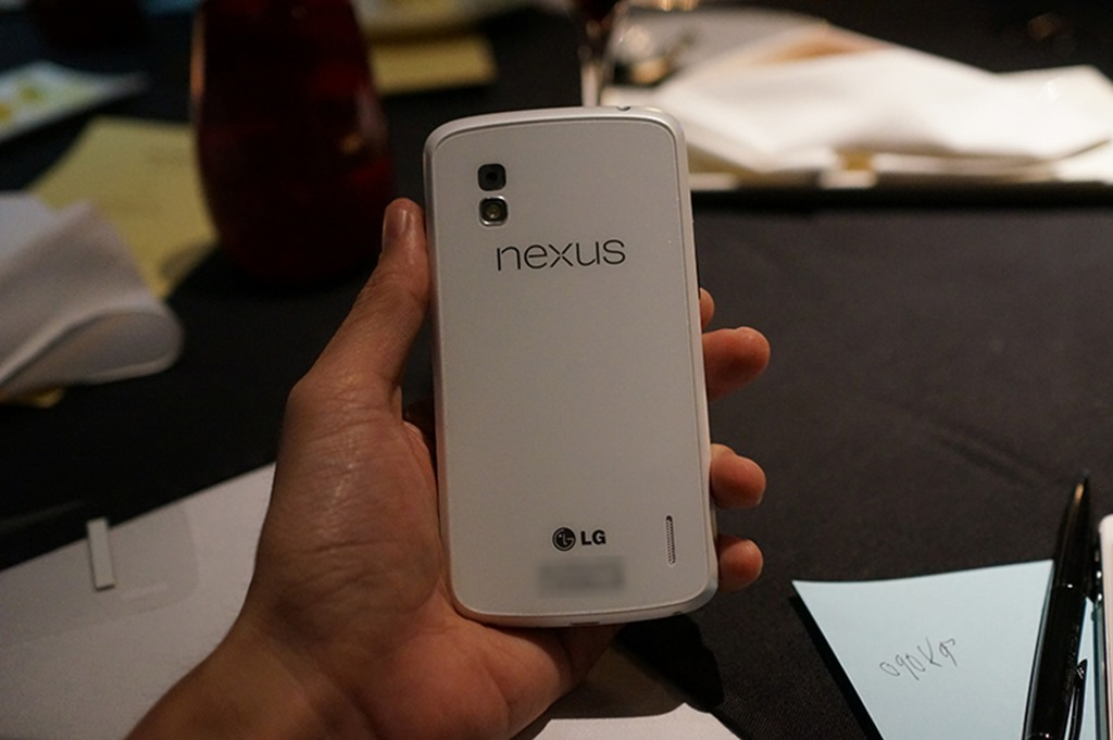 White Nexus 4, Nexus 4 White, white nexus, nexus white, Google white phone, white Nexus 4 phone, Google white nexus 4 phone, Nexus 4 white (7)