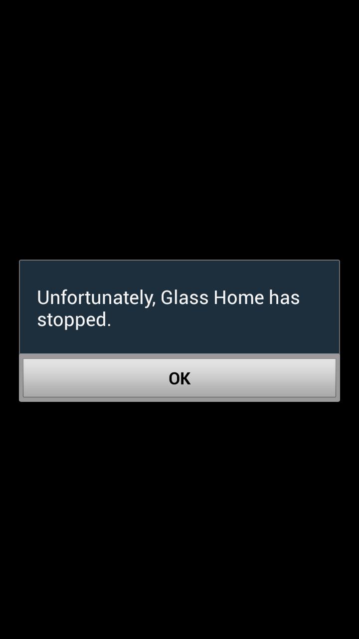 Google_Glass_smartphone1