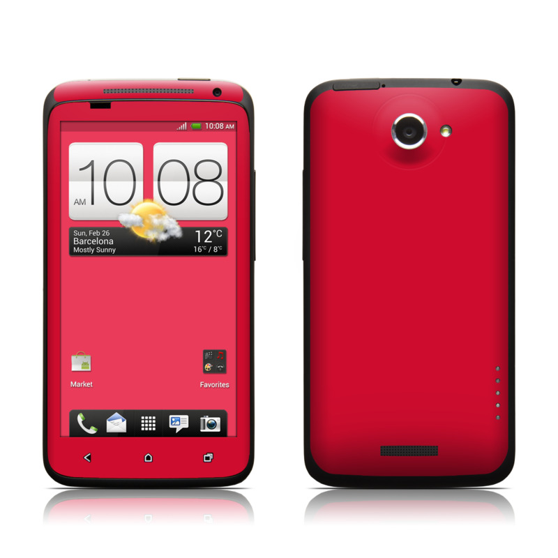 HTC RED, HTC One Red, HTC One color, HTC One Red, HTC Red color, HTC one new color (6)