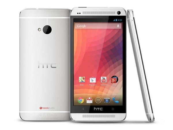 HTC One google edition, HTC one google, HTC one official android, HTC One android, HTC One stock android, HTC One android 4.2.2 (3)