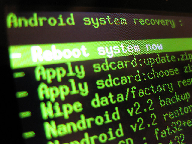 How-to-Root-Android-Phone