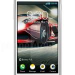 LG Optimus F5 LGoptimusf5 optimus f5 optimus f7 lg optimus F5 specs 1