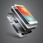 LG leaked device, LG Nexus 5, LG nexus, Nexus 5, LG nexus 5, LG Optimus 2, Optimus G2, LG G2, LG optimus G2, LG 2013, LG new smartphone (9)