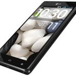 LG leaked device, LG Nexus 5, LG nexus, Nexus 5, LG nexus 5, LG Optimus 2, Optimus G2, LG G2, LG optimus G2, LG 2013, LG new smartphone (4)