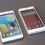 LG Optimus F7, LGoptimusf7, optimus f7, optimus f7, lg optimus F7 specs (3)