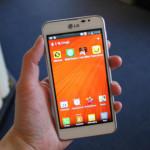 LG Optimus F5, LGoptimusf5, optimus f5, optimus f7, lg optimus F5 specs (3)