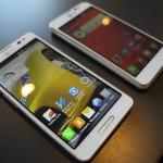 LG Optimus F5 LGoptimusf5 optimus f5 optimus f7 lg optimus F5 specs 4