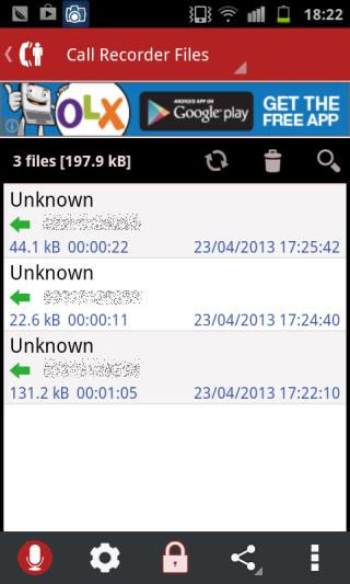 MP3-InCall-Recorder-recordings1