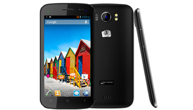 micromax, micromax canvas 2 Plus, micromax canvas 2, canvas 2 plus, micromax A110Q, A110Q (1)