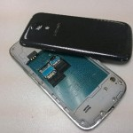 galaxy S4 mini galaxys4 mini galaxys4mini S4 mini Samsung galaxy S4 mini Samsung s4 mini Samsung Galaxy S4 mini S4 Mini galaxy 3