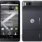 Motorola X Phone Motorola X Motorola XFON Xphone Google X Phone Motorola X Phone specs Motorola X Phone price Motorola 2013 Motorola Google phone Motorola X Fone Google X Fone 11