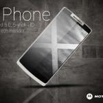 Motorola X Phone, Motorola X, Motorola XFON, Xphone, Google X Phone, Motorola X Phone specs, Motorola X Phone price, Motorola 2013, Motorola Google phone, Motorola X Fone, Google X Fone (6)
