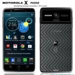 Motorola X Phone Motorola X Motorola XFON Xphone Google X Phone Motorola X Phone specs Motorola X Phone price Motorola 2013 Motorola Google phone Motorola X Fone Google X Fone 5