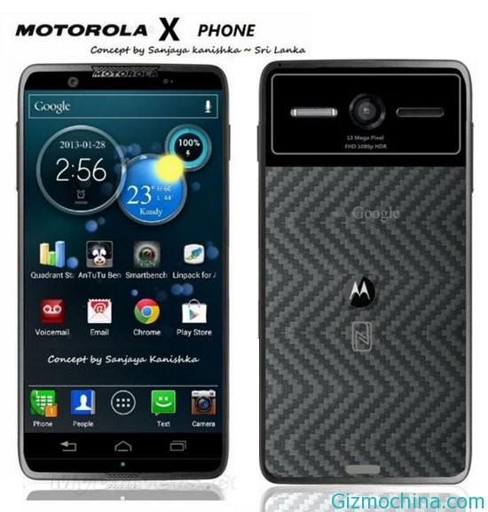 Motorola X Phone, Motorola X, Motorola XFON, Xphone, Google X Phone, Motorola X Phone specs, Motorola X Phone price, Motorola 2013, Motorola Google phone, Motorola X Fone, Google X Fone (5)