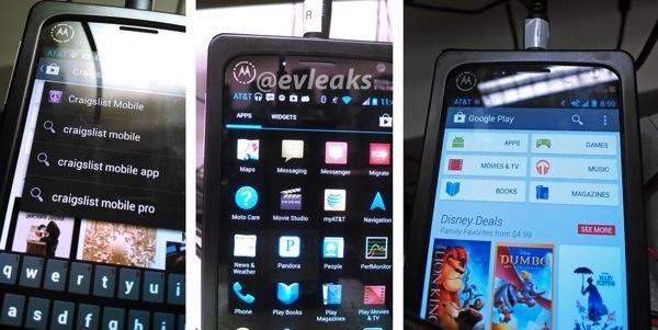 Motorola X Phone, Motorola X, Motorola XFON, Xphone, Google X Phone, Motorola X Phone specs, Motorola X Phone price, Motorola 2013, Motorola Google phone, Motorola X Fone, Google X Fone
