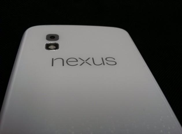 Nexus-4-white-leaked-image-630×466