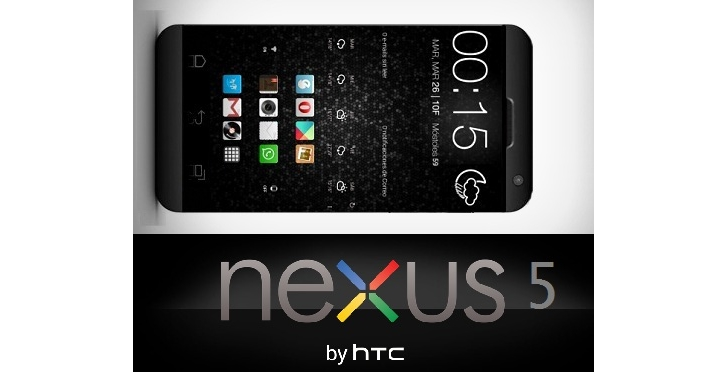 Nexus-5-by-HTC-Concept-Phone-Packs-a-4-9-Screen