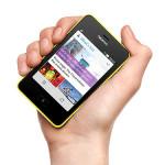 Nokia, Nokia Asha 501, Asha 501, Nokia Asha 501, 501 asha, Asha501, Nokia Asha new, Nokia 2013, Nokia cheap phone, Nokia Asha 2013, Nokiaasha, Nokiaasha501, Asha 501 Nokia, New asha phone (12)