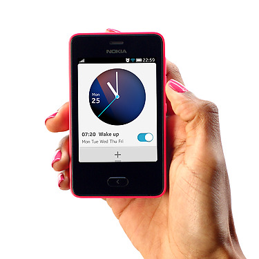 Nokia-Asha-501-built-to-perform-jpg