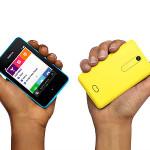 Nokia, Nokia Asha 501, Asha 501, Nokia Asha 501, 501 asha, Asha501, Nokia Asha new, Nokia 2013, Nokia cheap phone, Nokia Asha 2013, Nokiaasha, Nokiaasha501, Asha 501 Nokia, New asha phone (4)