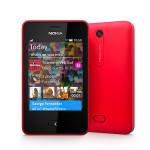 Nokia, Nokia Asha 501, Asha 501, Nokia Asha 501, 501 asha, Asha501, Nokia Asha new, Nokia 2013, Nokia cheap phone, Nokia Asha 2013, Nokiaasha, Nokiaasha501, Asha 501 Nokia, New asha phone (3)