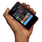 Nokia, Nokia Asha 501, Asha 501, Nokia Asha 501, 501 asha, Asha501, Nokia Asha new, Nokia 2013, Nokia cheap phone, Nokia Asha 2013, Nokiaasha, Nokiaasha501, Asha 501 Nokia, New asha phone (2)