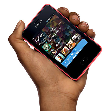 Nokia-Asha-501-screen-jpg