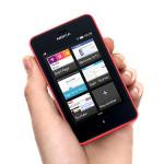 Nokia, Nokia Asha 501, Asha 501, Nokia Asha 501, 501 asha, Asha501, Nokia Asha new, Nokia 2013, Nokia cheap phone, Nokia Asha 2013, Nokiaasha, Nokiaasha501, Asha 501 Nokia, New asha phone (1)