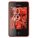 Nokia, Nokia Asha 501, Asha 501, Nokia Asha 501, 501 asha, Asha501, Nokia Asha new, Nokia 2013, Nokia cheap phone, Nokia Asha 2013, Nokiaasha, Nokiaasha501, Asha 501 Nokia, New asha phone (8)