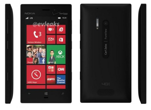 Nokia-Lumia-928-Final-Verizon-620×450