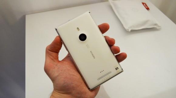 Nokia Lumia 925, Nokia Lumia925, Lumia 925, Nokia Lumia 925 price, Nokia Lumia 925 Availability, Nokia 925, Lumia 925, 925 Lumia, Nokia 925 Lumia, Nokia Lumia specs, Nokia Lumia 2013, Nokia 2013, Nokia 2013 phones (5)