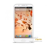 Star N9589, Star N9589 price, Star N9589 specs, Star N9589 specifications, N9589, Star N9589 smartphone, Star N9589 availability, StarN9589, Cheapest Android, Android Phablet cheap (2)